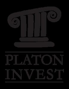 Platon Invest